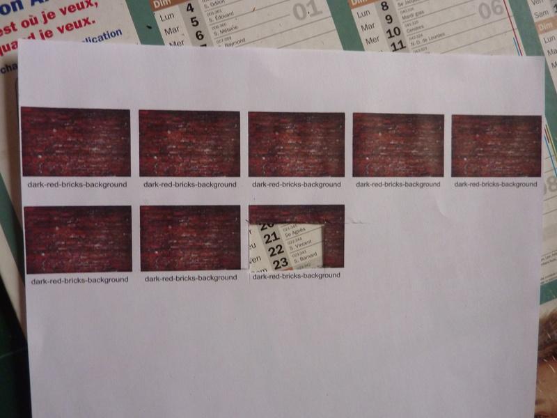 L'HERMIONE en kit de Hachette... une de plus - Page 3 P1080015