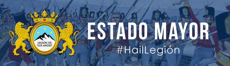 Resolución caso evento Ind. Chile Sssss10