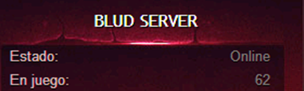 MU BludStone S6 | Exp: 1500 | Drop: 75%| Online12