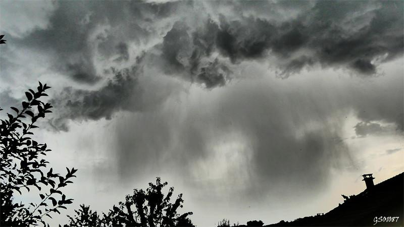 Ciel d'orage Ciel_d10
