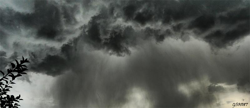 Ciel d'orage Ciel_d11