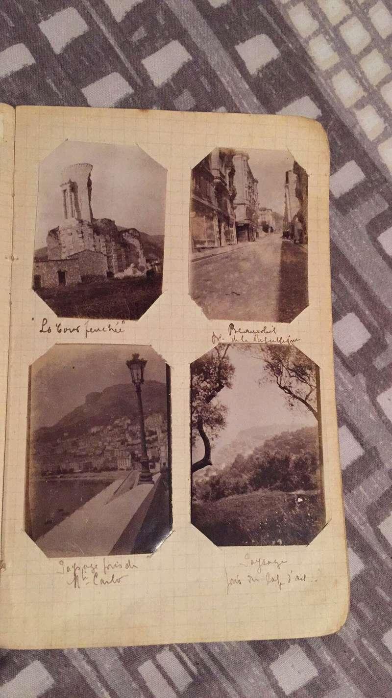 Lot caporal brancardier ww1 Img_1911