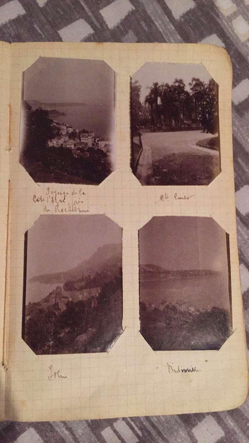 Lot caporal brancardier ww1 Img_1912