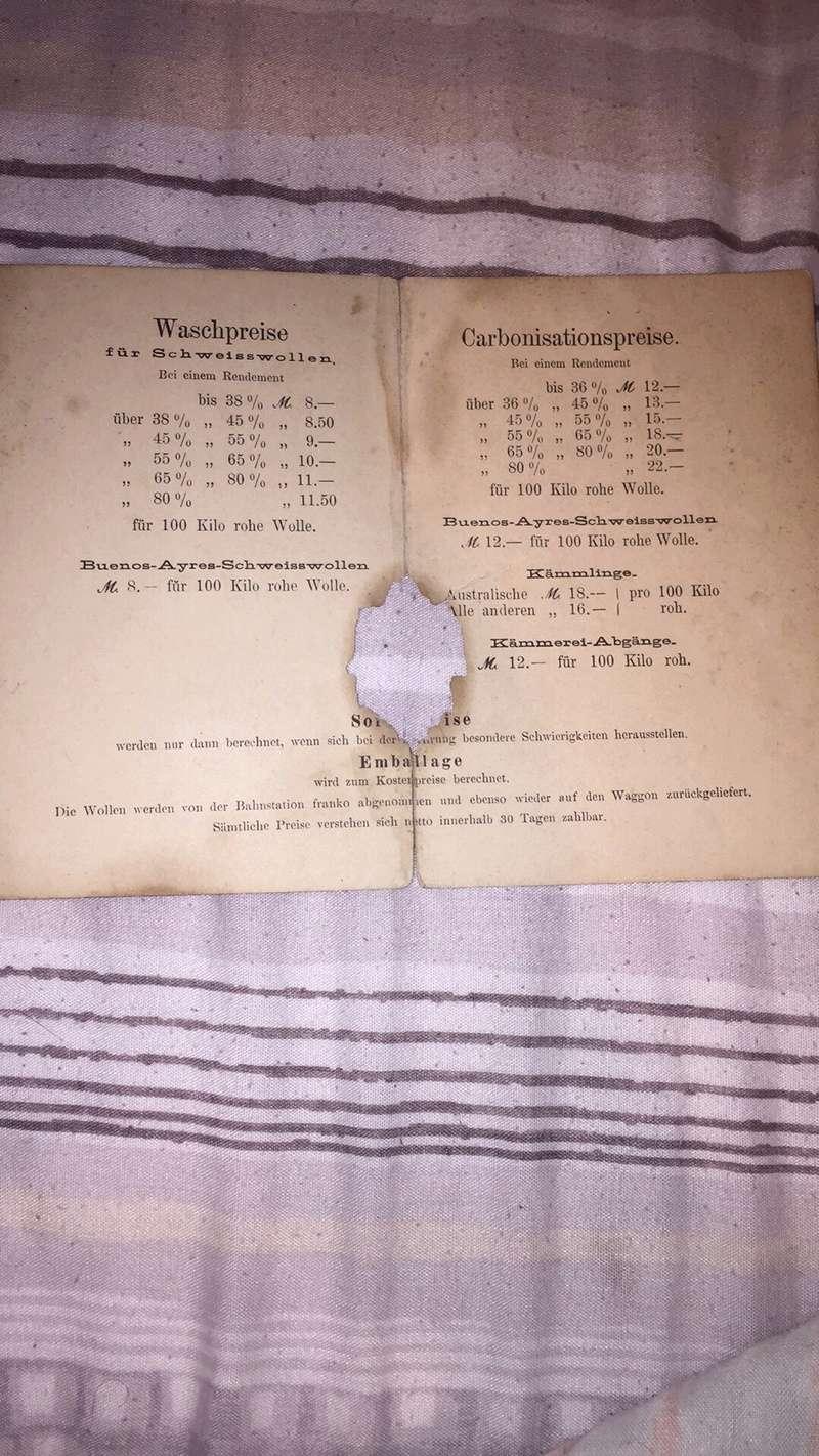 Lot caporal brancardier ww1 Img_1966