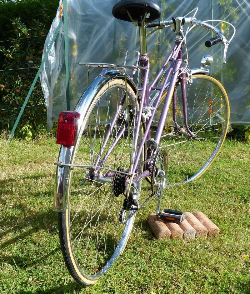Vélo D. Blouet  D_blou11