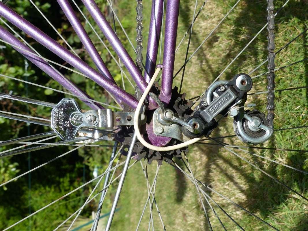 Vélo D. Blouet  D_blou13