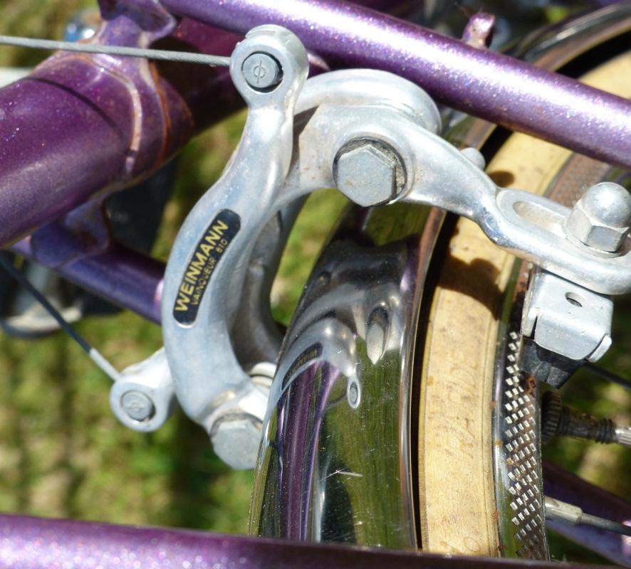 Vélo D. Blouet  D_blou14