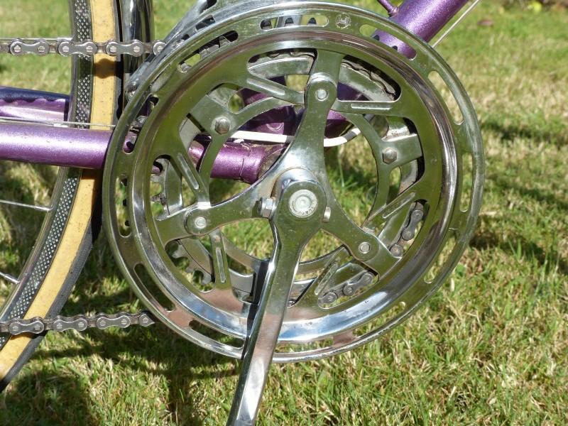 Vélo D. Blouet  D_blou15