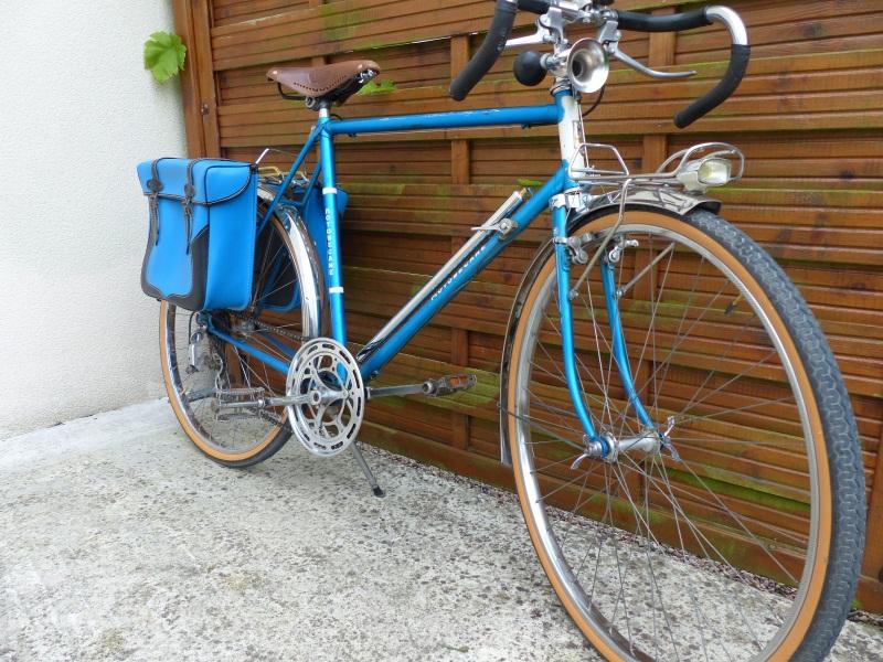 Motobecane '70 P1060720