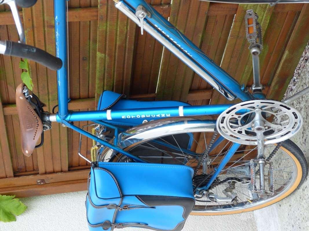 Motobecane '70 P1060721