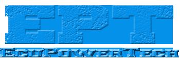 Ecu Power Tech - Forum centraline