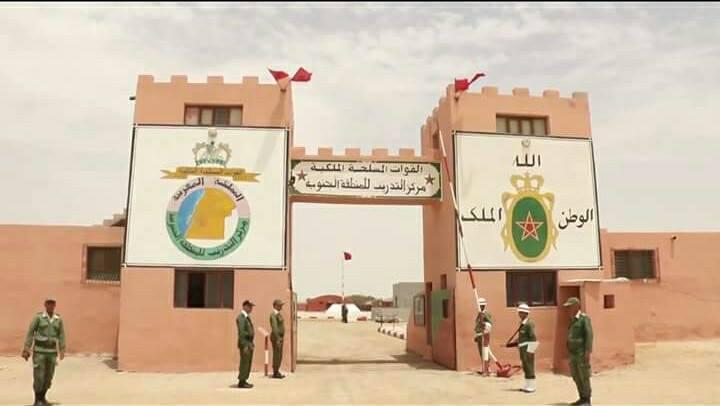 Coopération Maroc - Côte d'Ivoire 20664611