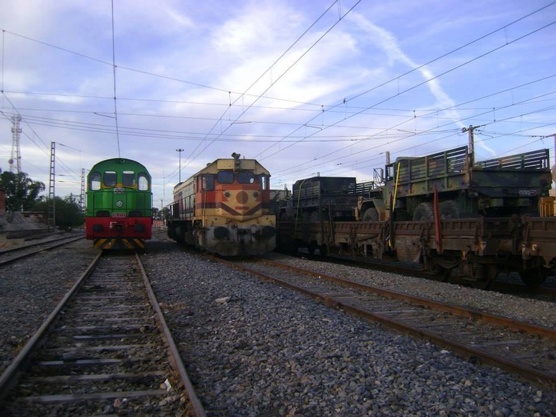 Photos - Logistique et Camions / Logistics and Trucks - Page 6 20770210