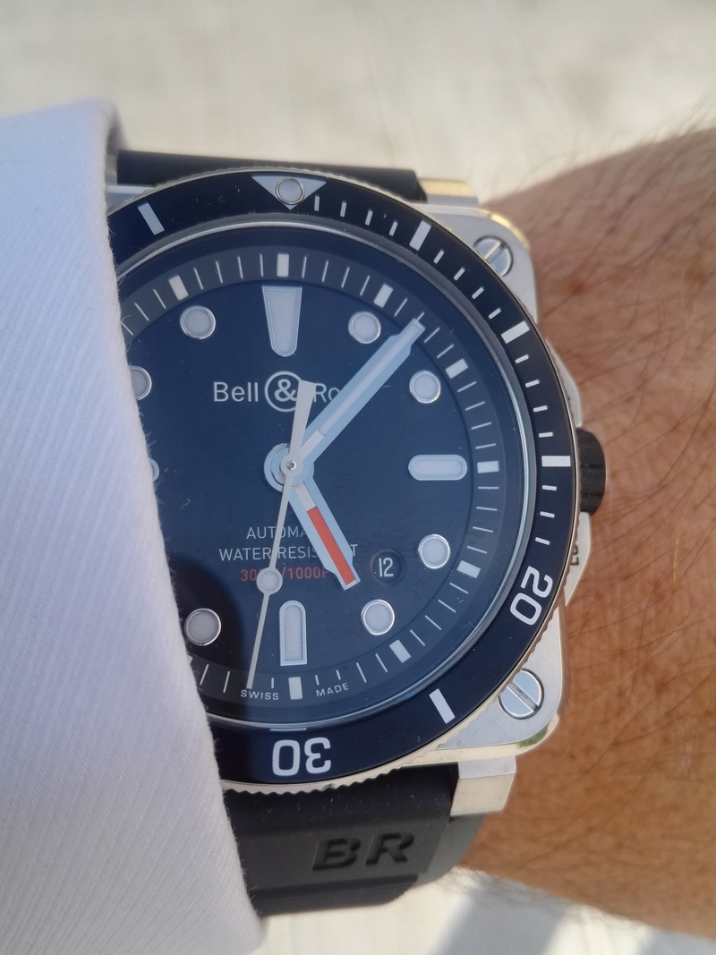 BR 03-92 Diver :-) - Page 3 Img_2014