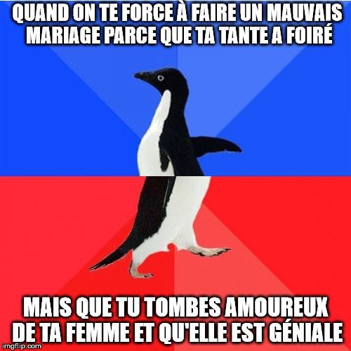LE COMPLEXE DE L'ARTISTE ▲ les memes qui illustrent ATC !  Meme_r10