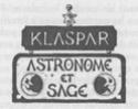 [Rumeurs et Episodes] L'Esplanade du Col Bleu Astron11