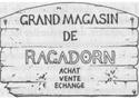 [Rumeurs et Episodes] L'Esplanade du Col Bleu Magasi11