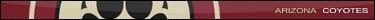 Bureaux des Directeurs-Généraux Ari21011