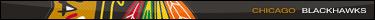 nhls-retro en HTML Chi1010