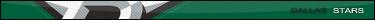 nhls-retro en HTML Dal1010