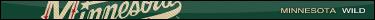 Bureaux des Directeurs-Généraux Min21010