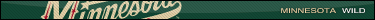 nhls-retro en HTML Min21010