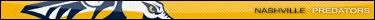 Bureaux des Directeurs-Généraux Nas1011