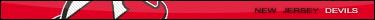 nhls-retro en HTML Njd1010