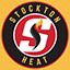 nhls-retro en HTML Stockt10