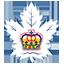 Bureaux des Directeurs-Généraux Toront10