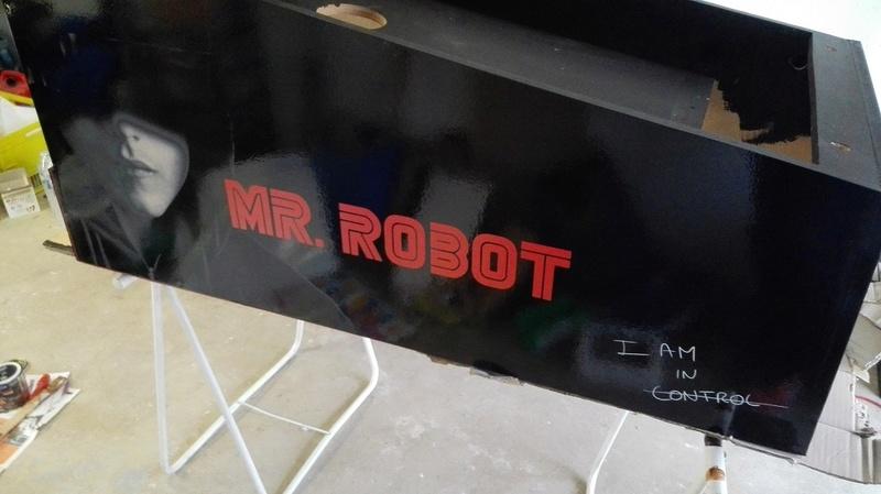 [Terminé] Pincab Widebody - Mr. Robot Img_2049