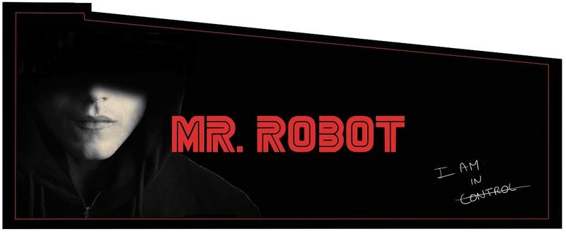[Terminé] Pincab Widebody - Mr. Robot Side10