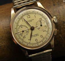 Enicar -  [Postez ICI les demandes d'IDENTIFICATION et RENSEIGNEMENTS de vos montres] - Page 3 Md5aqn11