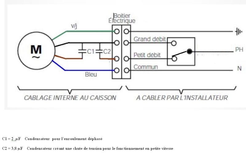 fonctionnement condensateur Vmc_at10