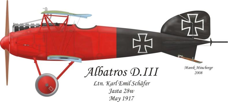 [ Histoire et Maquettes ] Montage en commun La Jasta 28  - Page 5 Unk-ja11