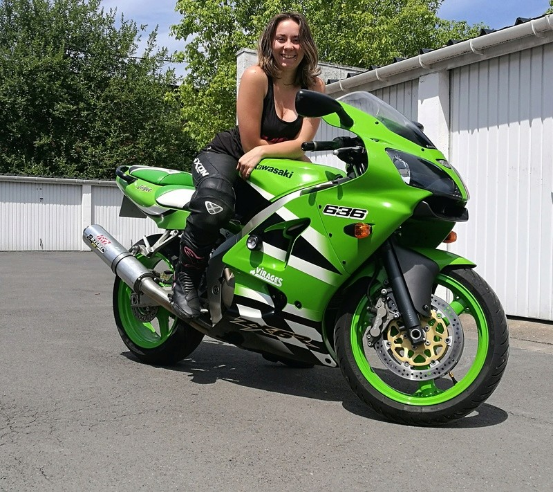 Zx6r 2002 Img_2010