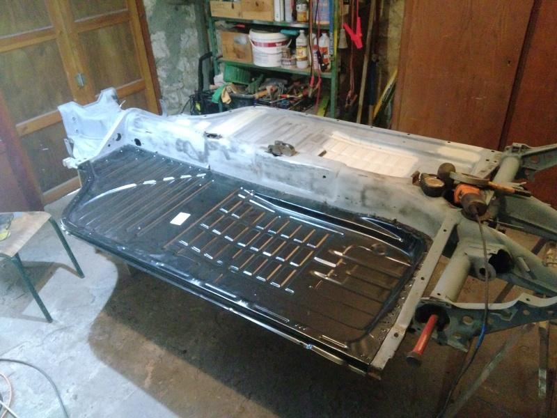 Restauration KG 69 provenance US Img_2029