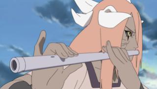 [Loja de Armamentos] Kojimaru Demoni10