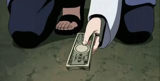 [Bank Account] Kojimaru Money10