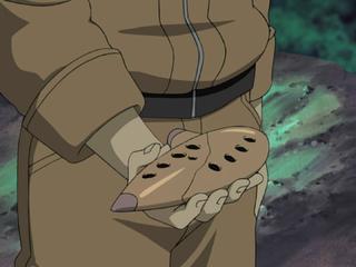 [Loja de Armamentos] Kojimaru Ocarin10