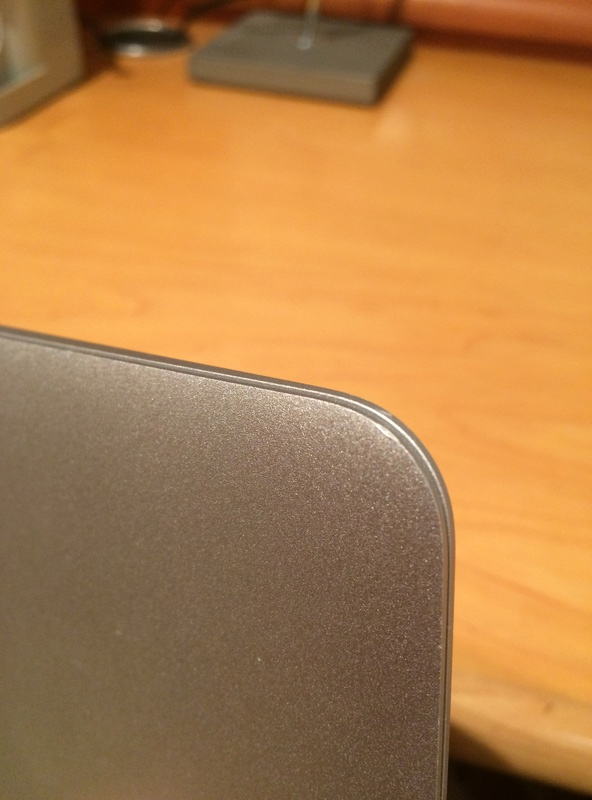 iMac retina end 2014 5k 27' y Macbook air mid 2011 13' Img_0614