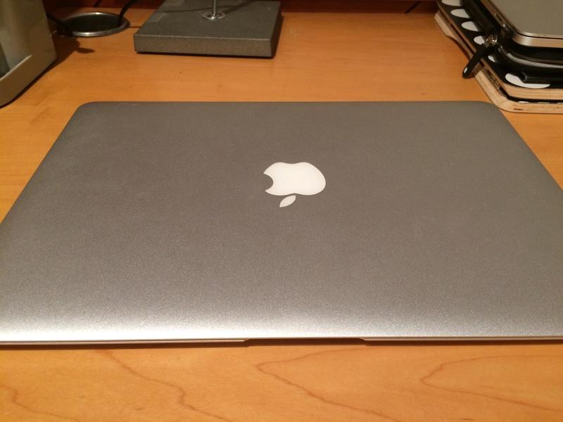 iMac retina end 2014 5k 27' y Macbook air mid 2011 13' Img_0617