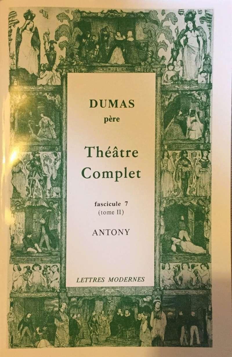 Alexandre Dumas Nouvea10