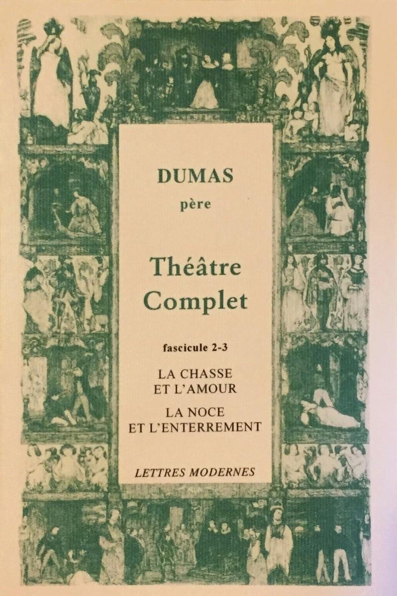 Alexandre Dumas Nouvea11