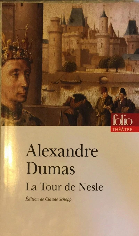 Alexandre Dumas Nouvea12