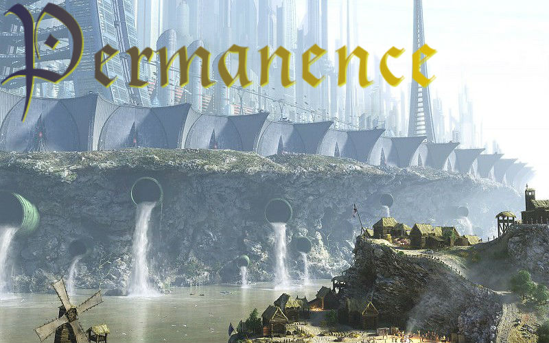 The World Of Duality: Permanence  Perman10