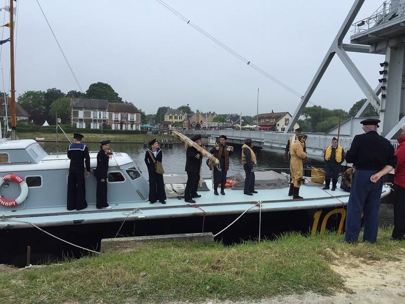 Préparation d'équipages de marins WW2 Img_0210