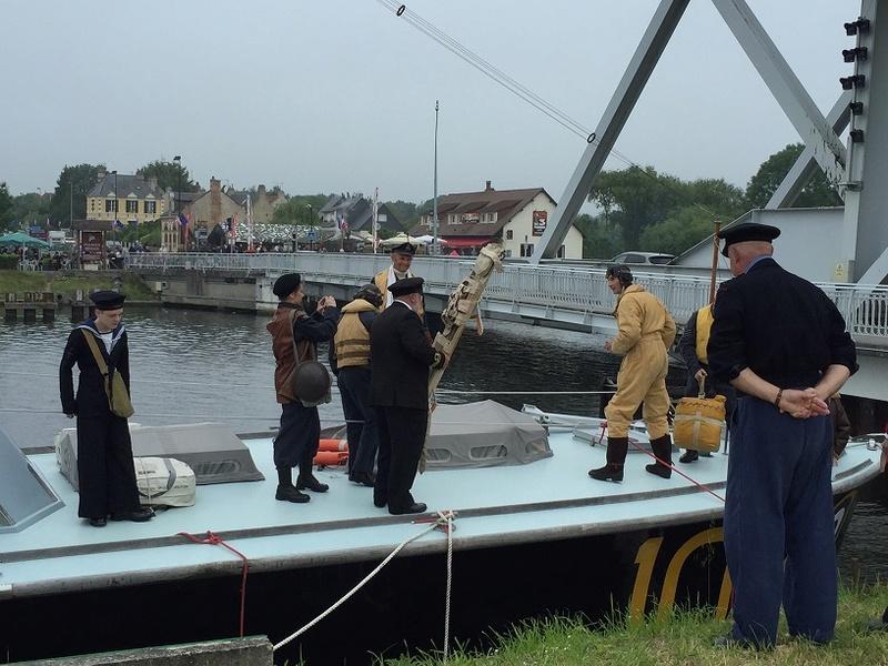 Préparation d'équipages de marins WW2 Img_0211