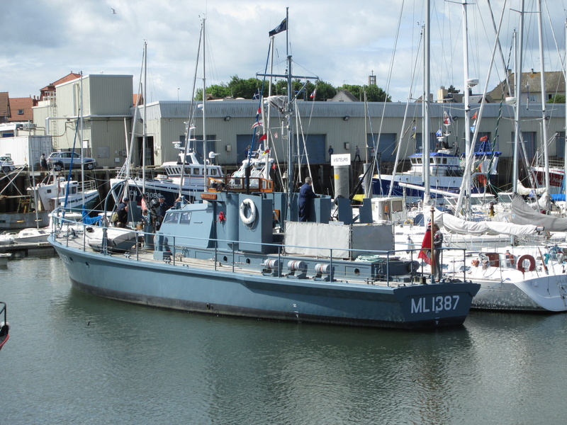 Préparation d'équipages de marins WW2 Img_1210