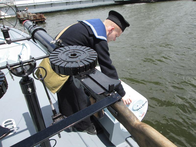 Préparation d'équipages de marins WW2 Img_1312